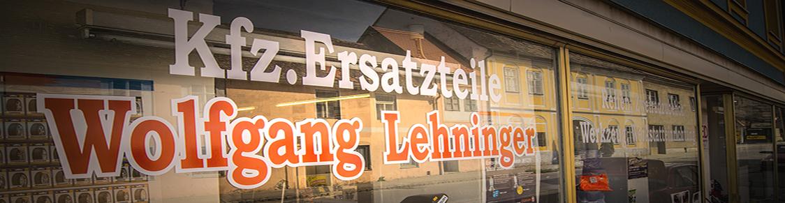 kfz-w-lehninger_060314_06_web_v2.jpg